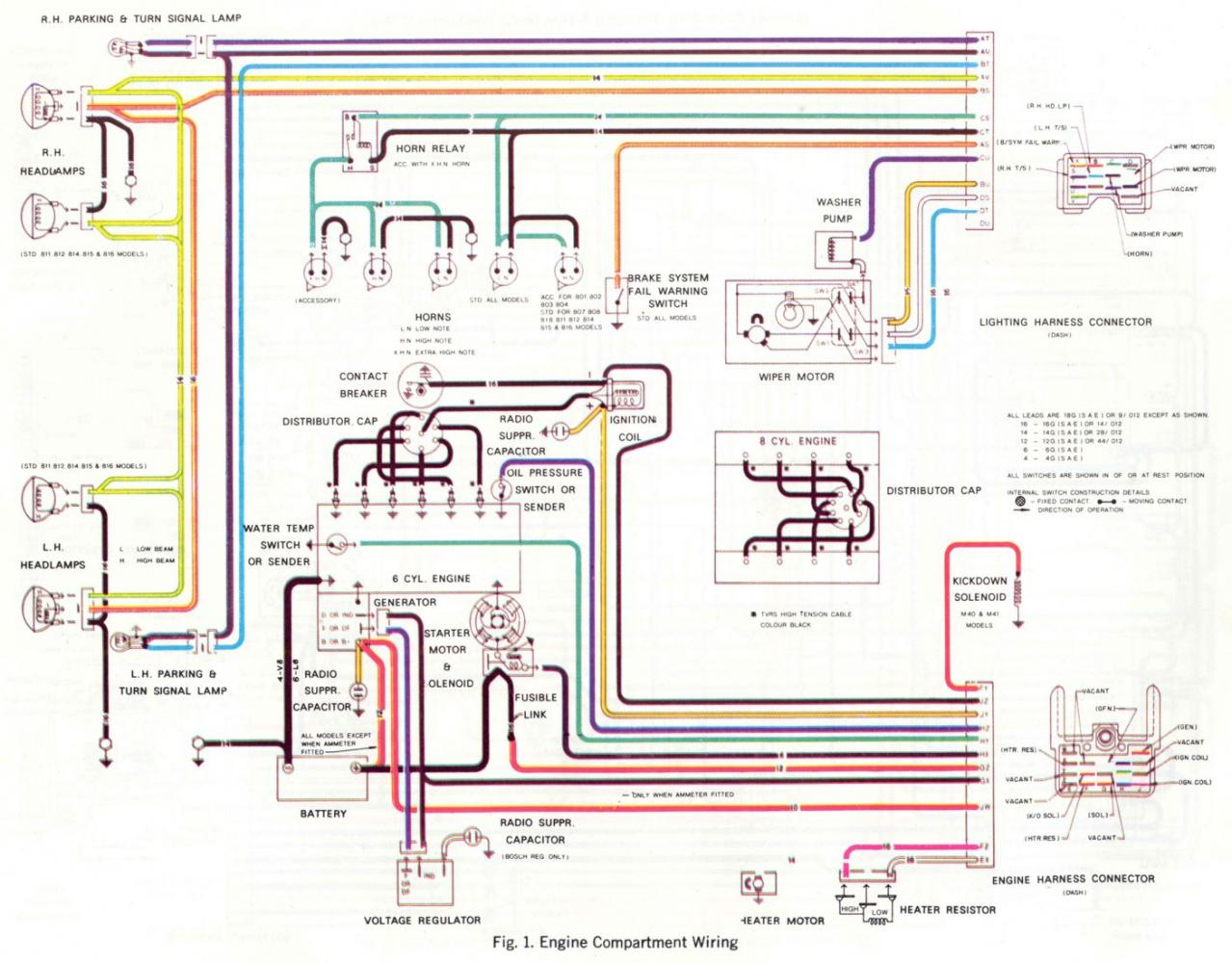 vl commodore wiring diagram vn commodore \u2022 wiring diagrams j holden vt wiring diagram at edmiracle.co