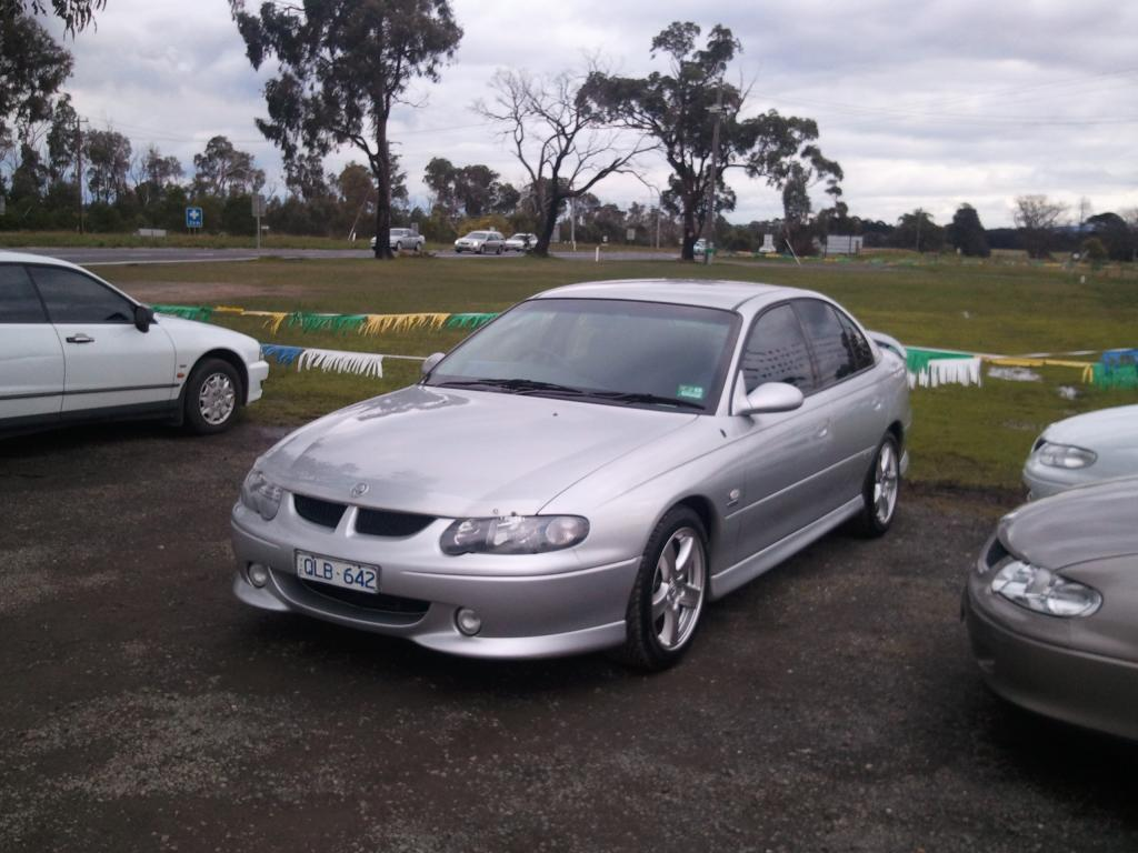vic vic 2001 holden commodore vx ss m6 manual stock rh forums justcommodores com au holden commodore vx v8 manual for sale holden commodore vx ss manual for sale