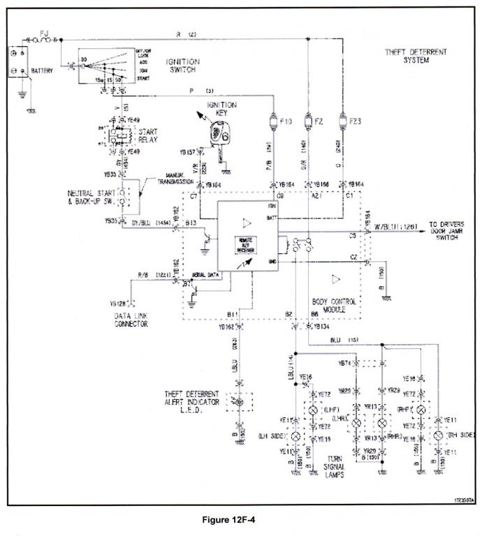 vt commodore central locking wiring diagram example electrical holden commodore installing factory upgrade alarm in vr just commodores rh forums justcommodores com au holden commodore vt vt commodore v6 performance
