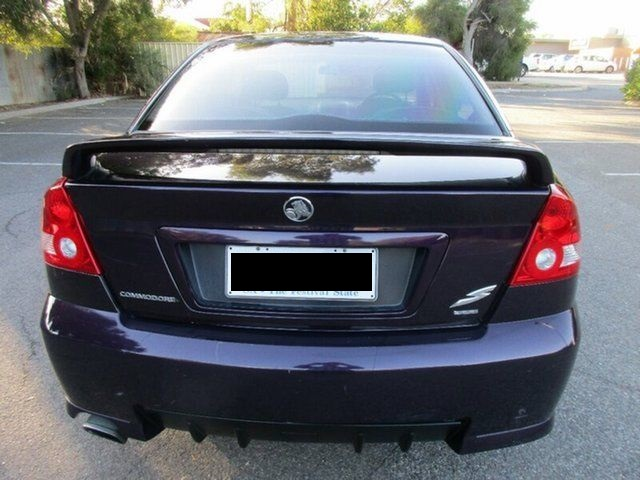BLACKED OUT REAR.jpg