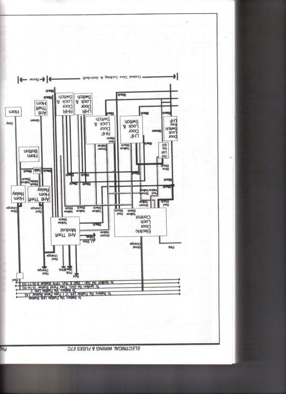 Magnificent vn commodore wiring diagram image collection schematic funky vn commodore wiring diagram photos everything you need to asfbconference2016 Images