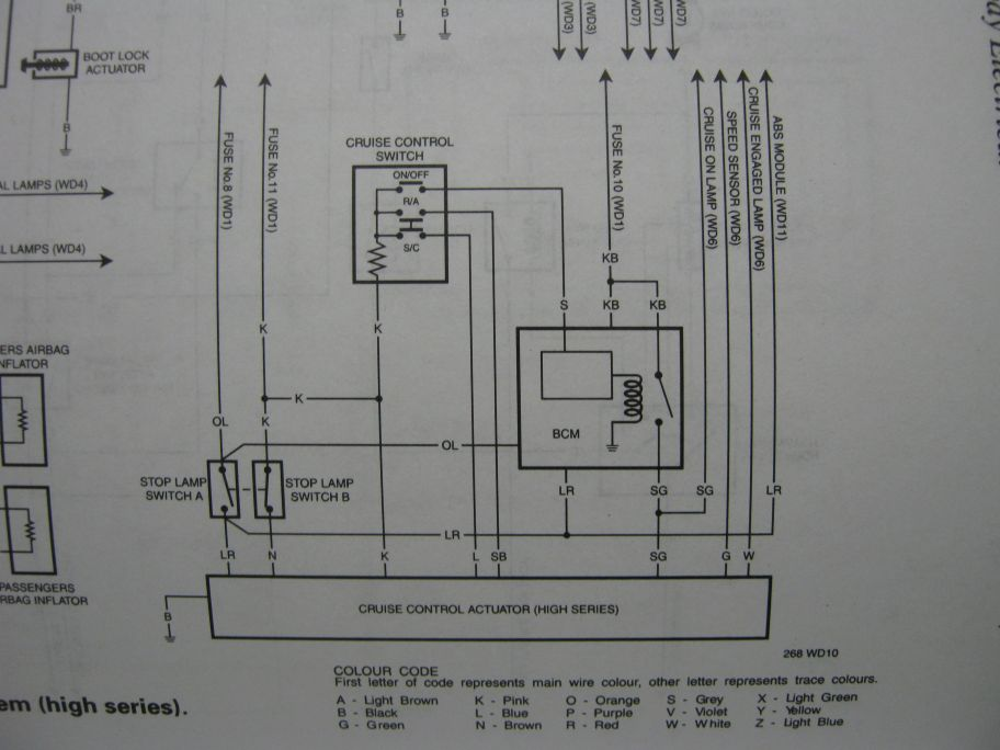 Commodore wiper motor wiring diagram jzgreentown wiring diagram commodore vs images diagram sle and cheapraybanclubmaster Images