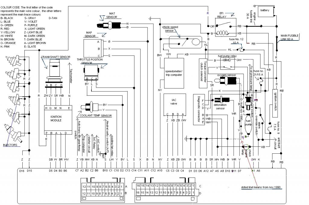 dia jpg.95157 vn commodore wiring diagram vn wiring diagrams instruction vn commodore wiring diagram pdf at pacquiaovsvargaslive.co