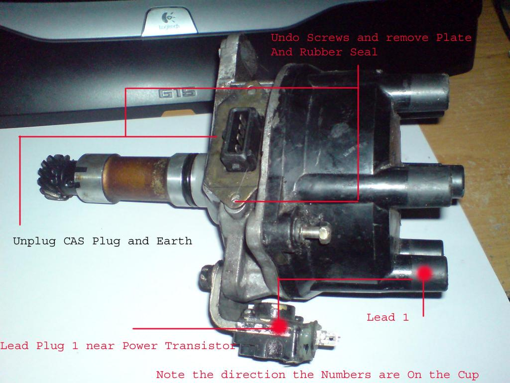 step by step guide for replacing the crank angle sensor (cas) on vl commodore rb30 wiring diagram at reclaimingppi.co