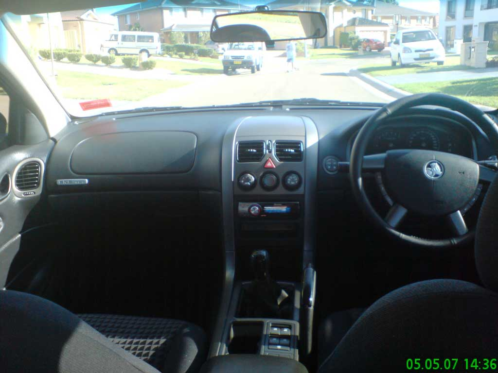 vy commodore s just commodores rh forums justcommodores com au vy commodore manual gearbox vy commodore manual for sale