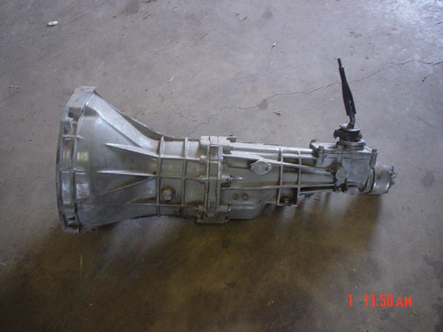 rb30 manual gearbox just commodores rh forums justcommodores com au vr commodore manual gearbox vr commodore manual gearbox