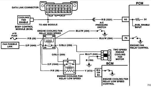 vs executive wagon not starting and only code is 92 just commodores vs commodore fuel pump wiring diagram at mifinder.co