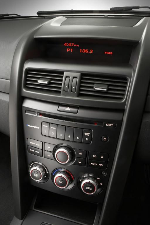 has anyone had this happen to there radio clock display | Just