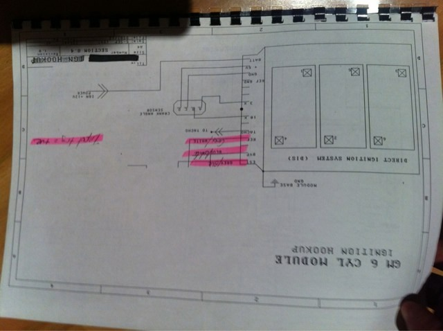 Breathtaking Microtech Wiring Diagram Gallery - Best Image Wiring ...