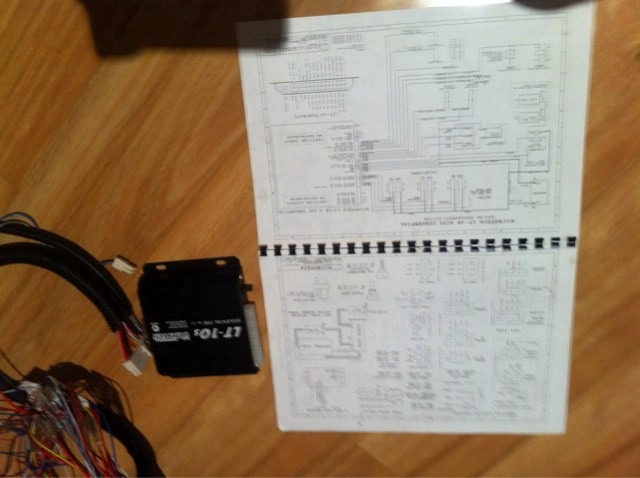 imageuploadedbytapatalk1334995504 361460 jpg.139566 microtech lt10s wiring diagram wiring wiring diagram instructions  at virtualis.co