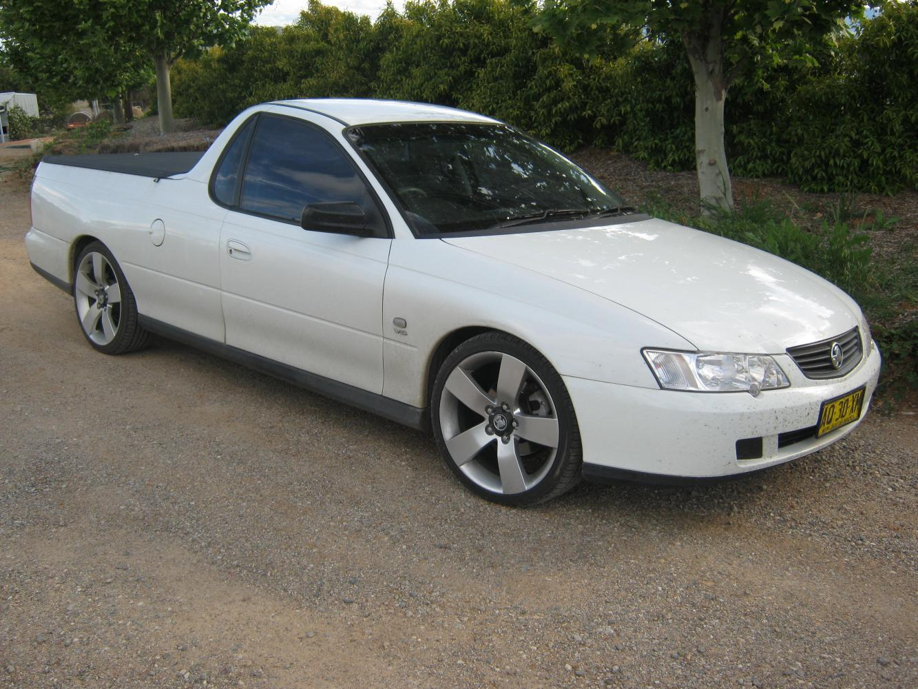 2006 holden vz ute ss choice image hd cars wallpaper 2004 holden vz ute ss image collections hd cars wallpaper 2004 holden vz ute gallery hd vanachro Gallery