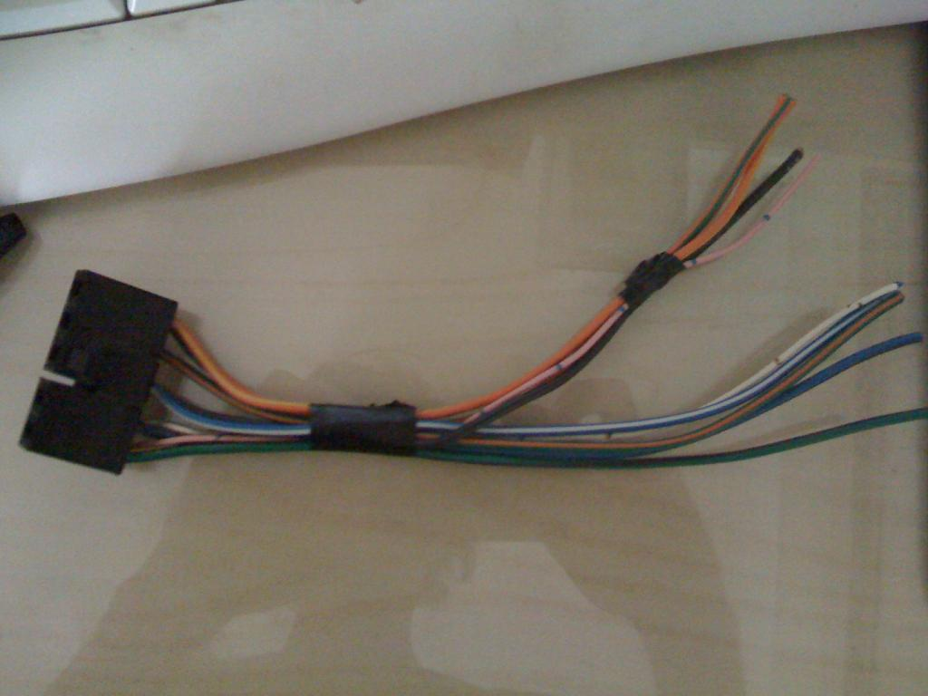 V Commodore Power Window Wiring Diagram