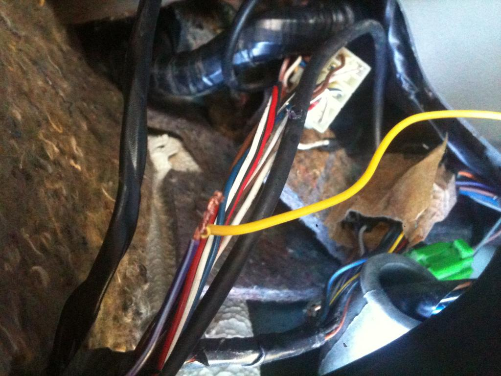 vr manual conversion speedo just commodores rh forums justcommodores com au 2014 Holden Commodore Holden Commodore VX