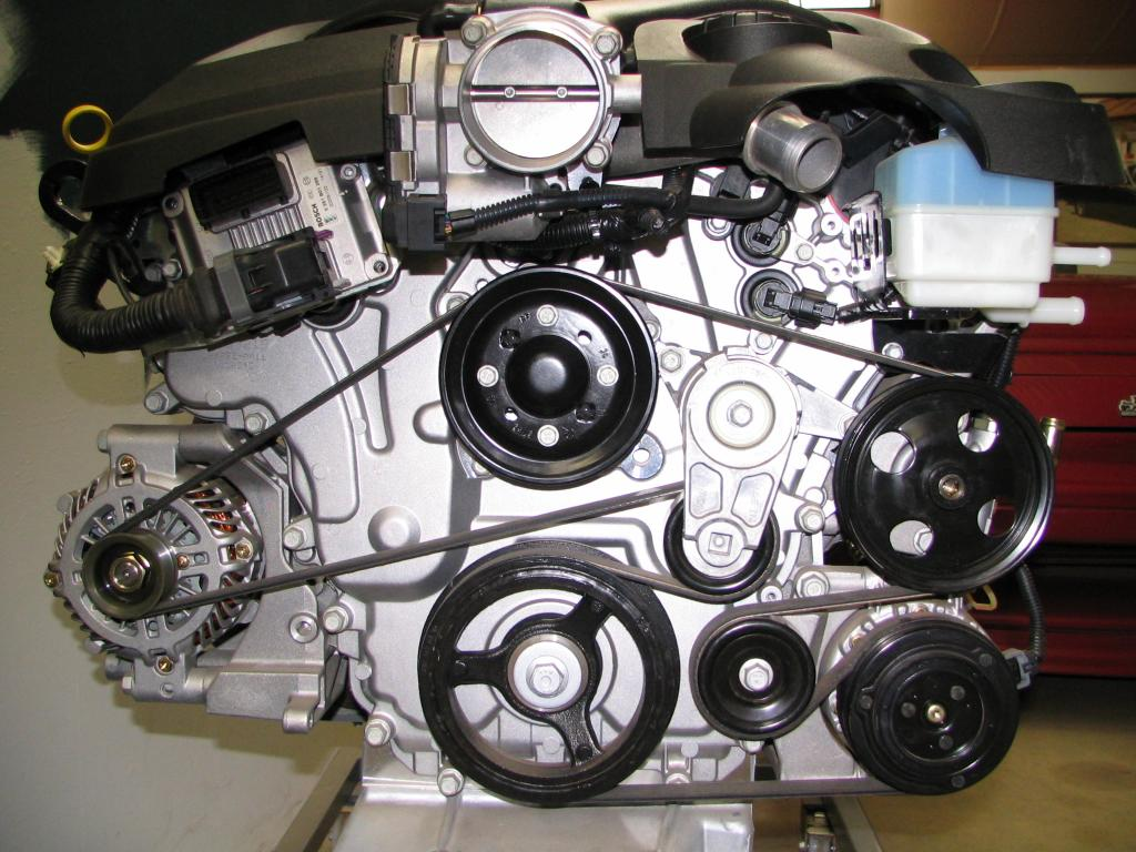 vz wiring diagram with Holden Vz V6 Engine Diagram on File Holden  modore VZ Sedan together with Ellery  modore Vt Vx Vy Repair Manual also Shift I besides Changing V6 Spark Plugs besides Holden  modore VT VX VY VZ Series 199715.