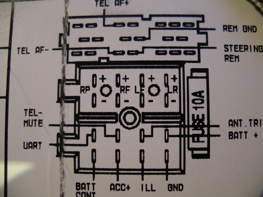 Vy commodore radio wiring diagram somurich vy commodore radio wiring diagram just commodoresdesign asfbconference2016 Images