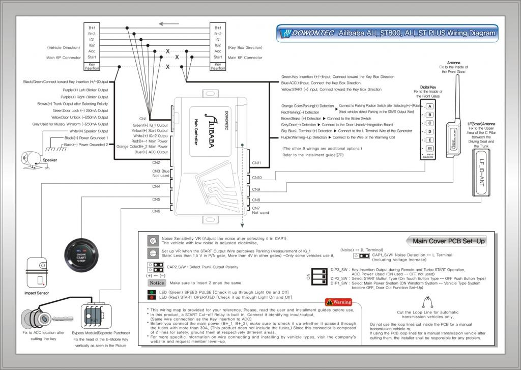 vt commodore ignition barrel wiring diagram