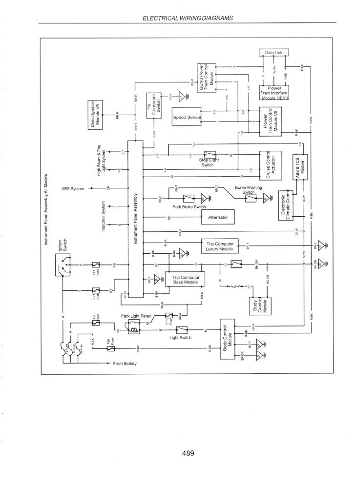 vy bcm cruise control connection just commodores rh forums justcommodores com au Nissan Cruise Control Wiring Diagram Nissan Cruise Control Wiring Diagram
