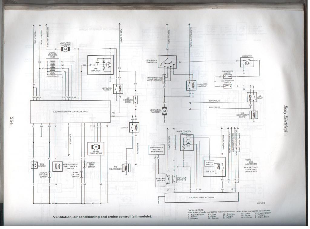vy commodore air conditioning wiring diagram vy wiring diagrams air conditioning system diagram just commodores