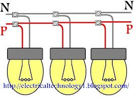 Clearance lights wiring diagram wire center fairy lights clearance lights just commodores rh forums justcommodores com au light and outlet wiring diagrams peterbilt clearance lights wiring diagram cheapraybanclubmaster Gallery