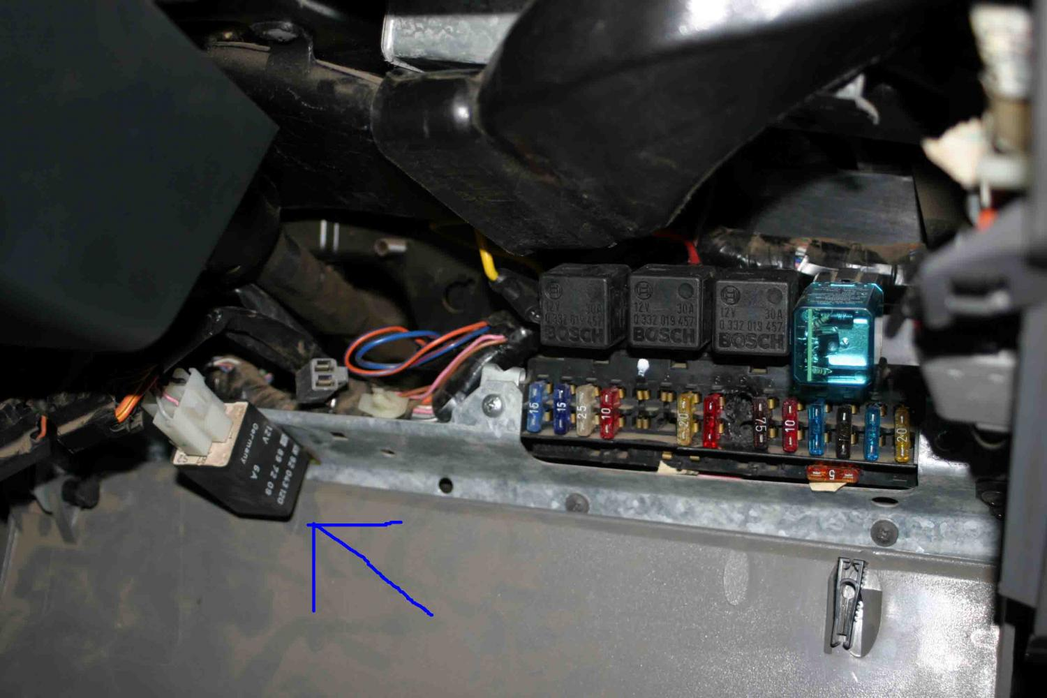ve commodore abs wiring diagram: just commodores,design