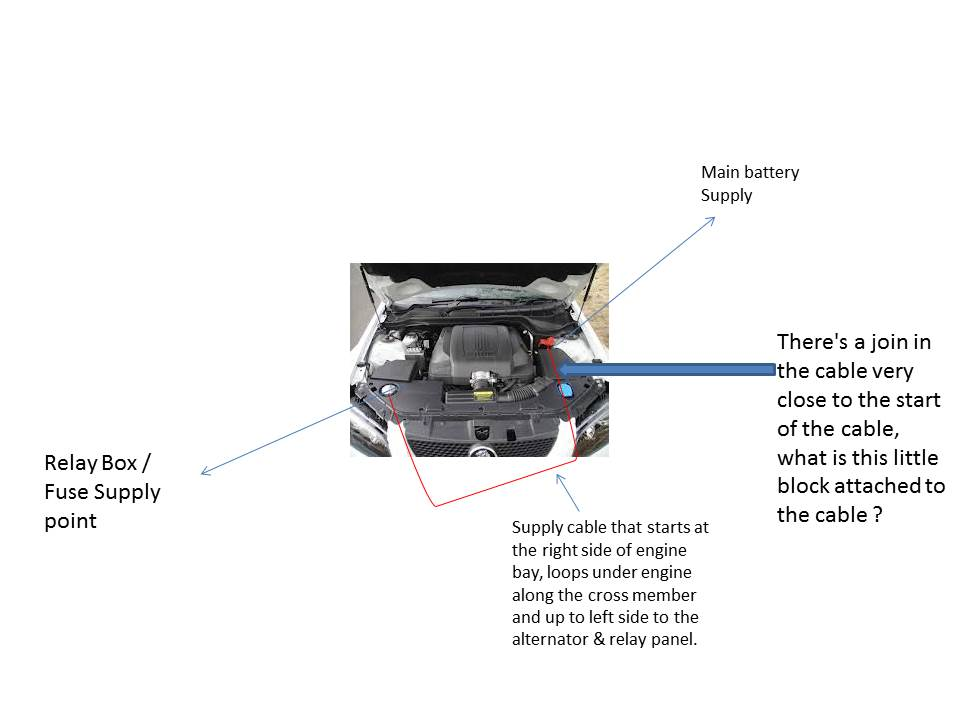 Honda Civic Brake Caliper Parts Diagram also Propeller Direction Diagram as well Rear Brake Replacement Stratus Diagram further 2003 Chevy S10 Brakes Parts Diagram together with Pontiac Bonneville Rear Suspension. on p 0900c15280218001