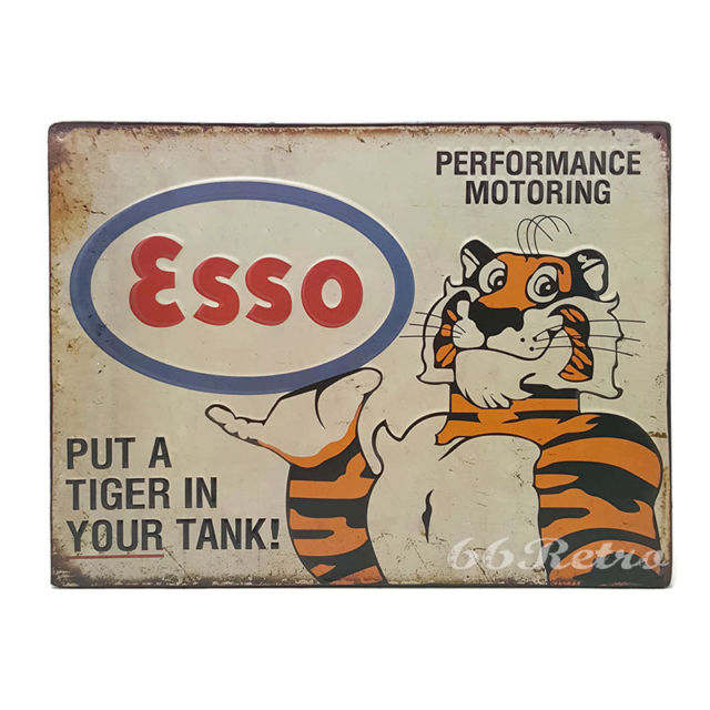 Put A Tiger In Your Tank 2.jpg