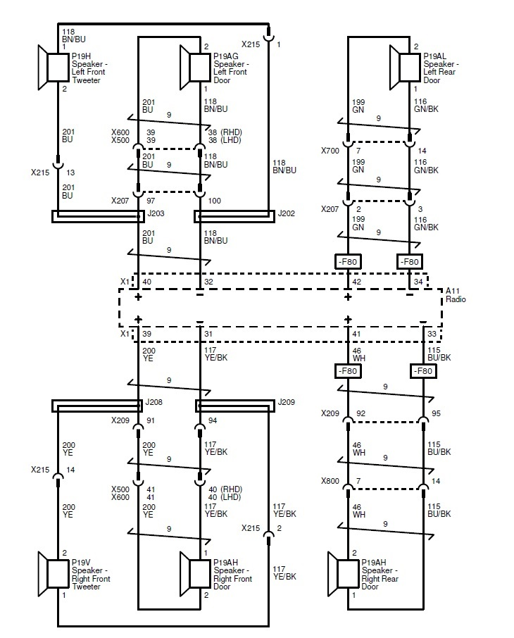 powerflex 755 wiring diagrams