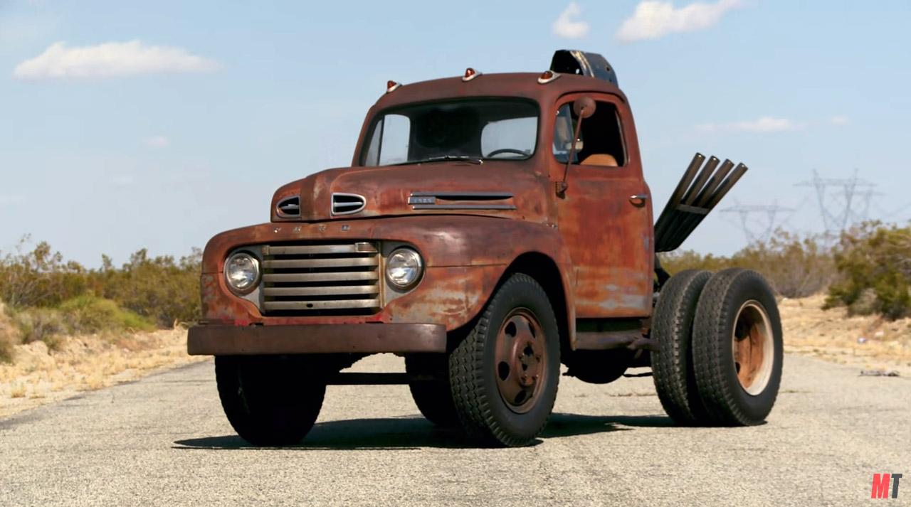 Stubby-Bob-1950-Ford-F-6-dump-truck-with-a-supercharged-454-BBC-V8-01.jpg