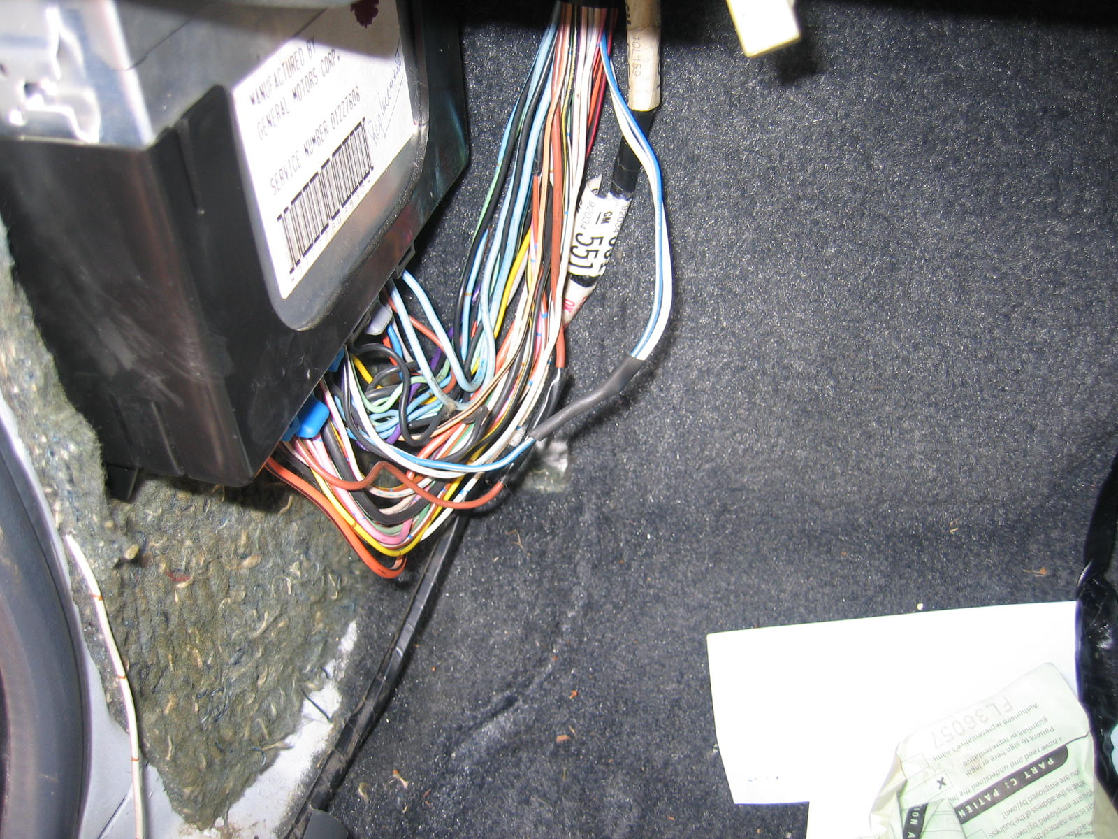 Thermo Bypass Wiring Jpg on Honda Pcm Diagrams