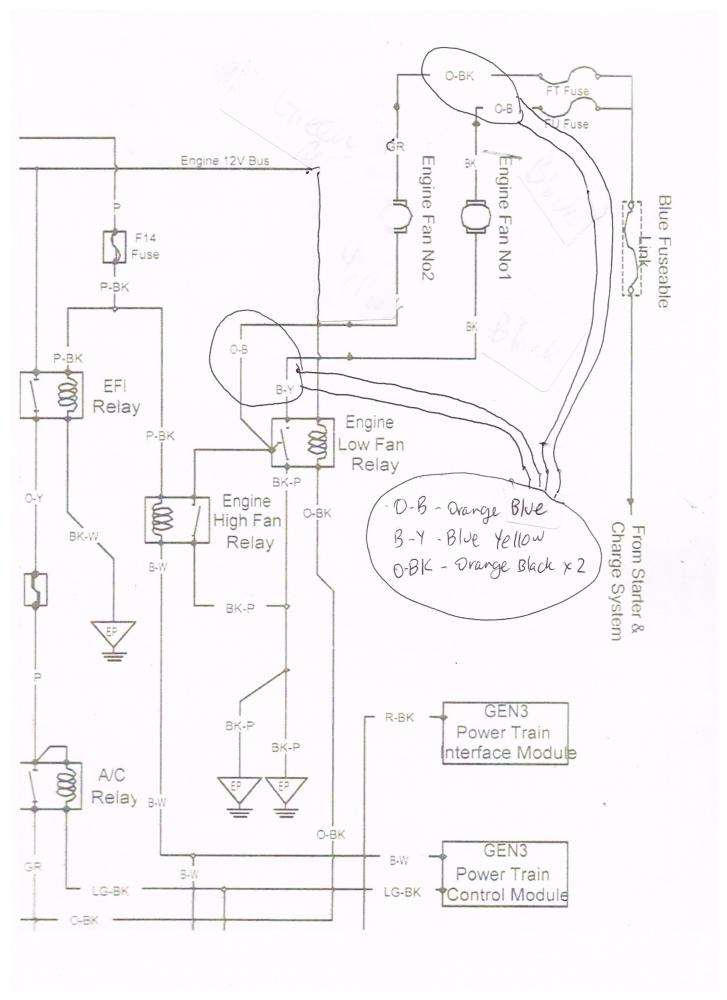 electric kes trailer wiring diagram trailer battery