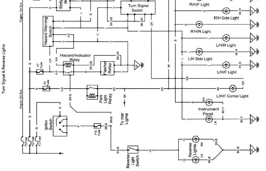 honda pport fuse box diagram  honda  auto fuse box diagram