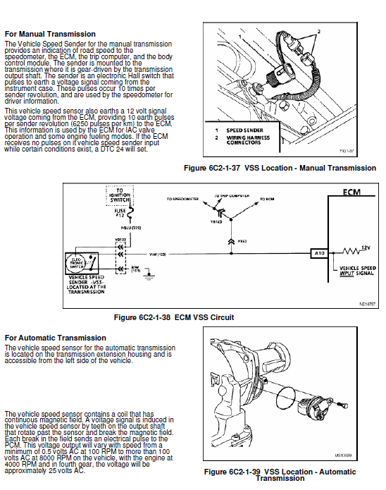 Vp Commodore Engine Wiring Diagram V8 Engine Wiring Diagram