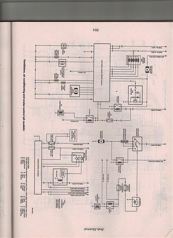 vr ac wiring jpg.45569 wiring diagram vr diagram wiring diagrams for diy car repairs wb holden wiring diagram at bayanpartner.co