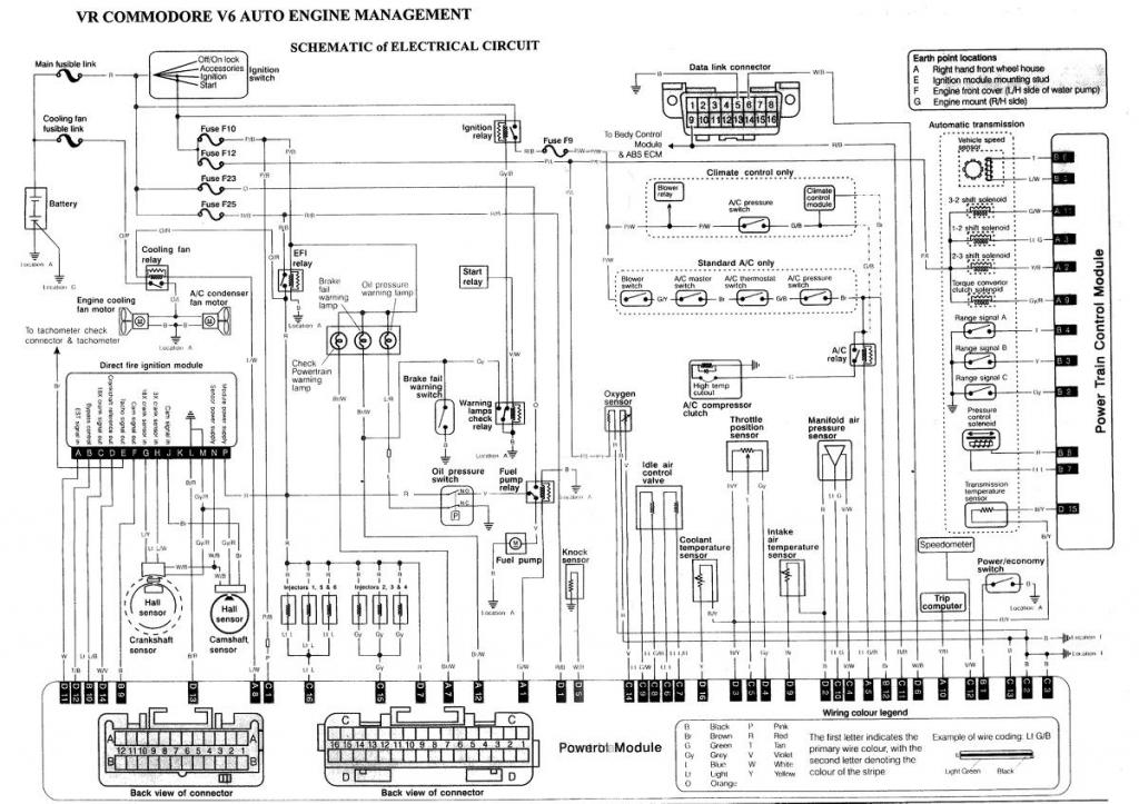 vn v8 wiring diagram vn lwas in diagrams \u2022 wiring diagrams j vz bcm wiring diagram at panicattacktreatment.co