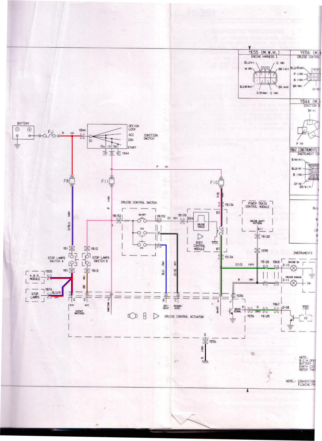 vs cruise control wiring diagram just commodores vn commodore wiring diagram pdf at pacquiaovsvargaslive.co