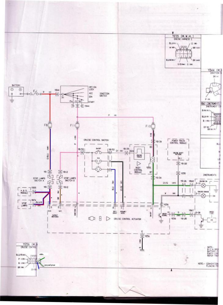 vs cruise jpg.136485 auscruise wiring diagram diagram wiring diagrams for diy car repairs auscruise wiring diagram at edmiracle.co