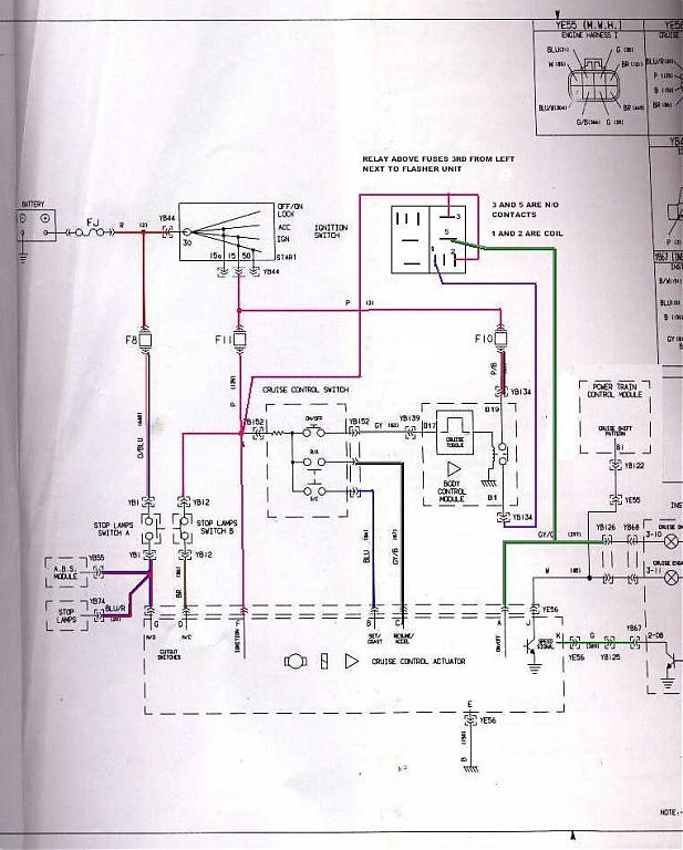 vs cruise with relay jpg.40903 zemco cruise control wiring diagram wiring automotive wiring ap900 cruise control wiring diagram at virtualis.co