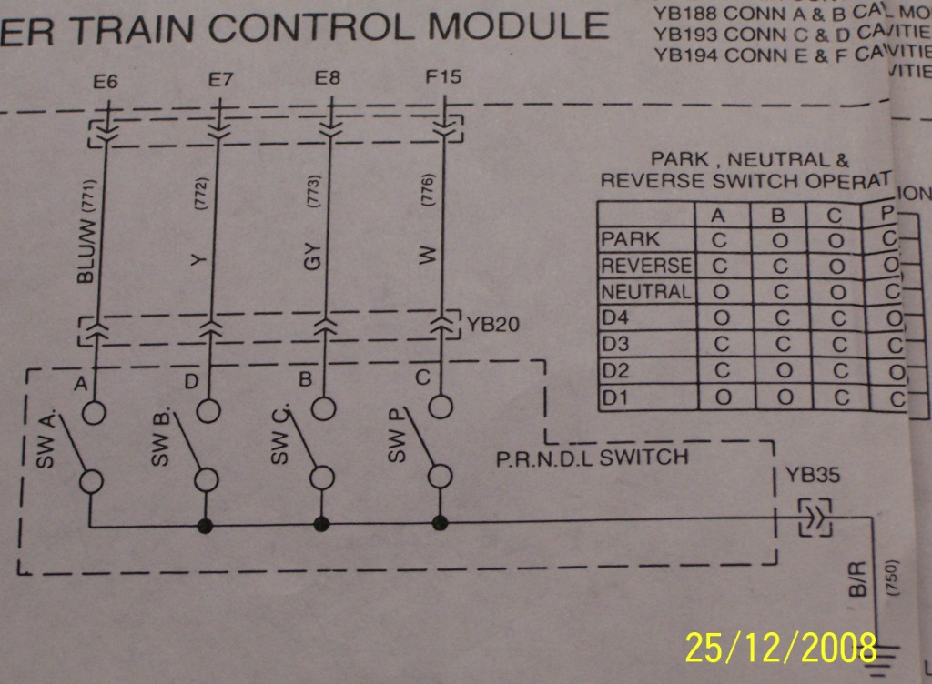vt vx engine wiring harness just commodores vx commodore wiring diagram pdf at suagrazia.org