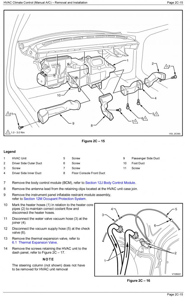 volvo 960 fuse box diagram volvo 850 fuse box wiring diagram