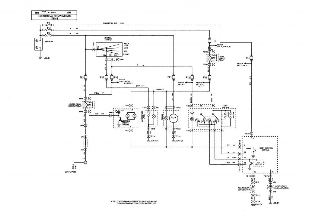 Vt V8 Commodore Wiring Diagram: Vt wiring diagramrh:svlc.us,Design