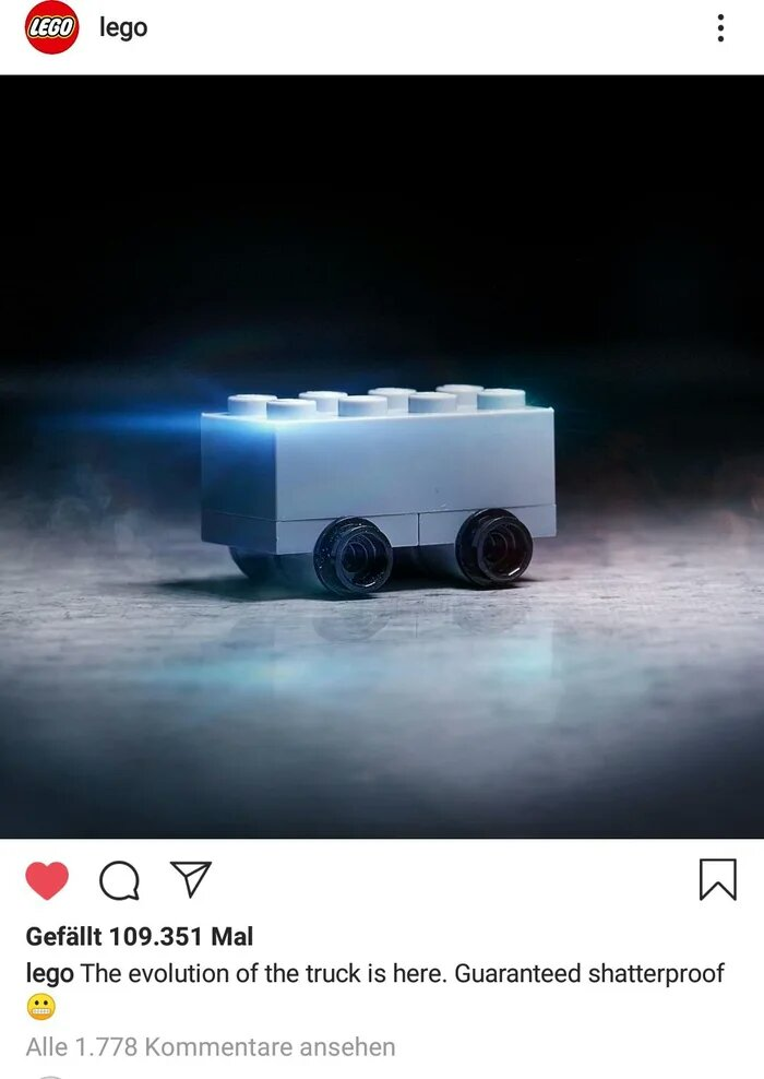 When-Lego-needs-the-advertisement-its-real.jpg