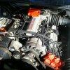 Red Throttleplate.jpg