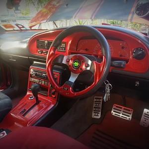 Edit interior.jpg