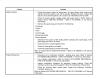 Screenshot_2020-01-25 Section 6C3-2B Symptoms - Gen III V8 Engine - 6c3-2b pdf(1).png