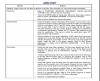Screenshot_2020-01-25 Section 6C3-2B Symptoms - Gen III V8 Engine - 6c3-2b pdf.png